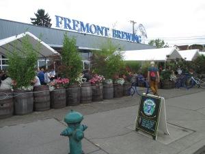 FremontBrewery