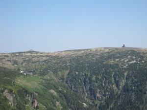 Riesengebirge2