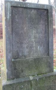 Denkmal1