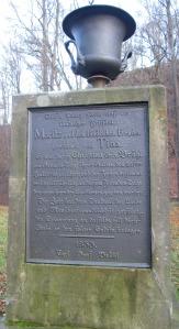 Denkmal2