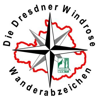 LogoWindrose_Original