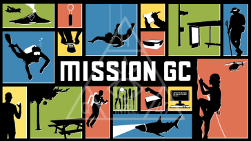 Mission GC