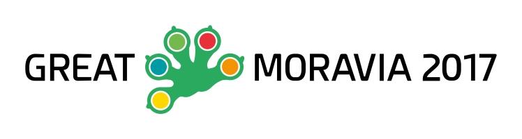 great-moravia-2017