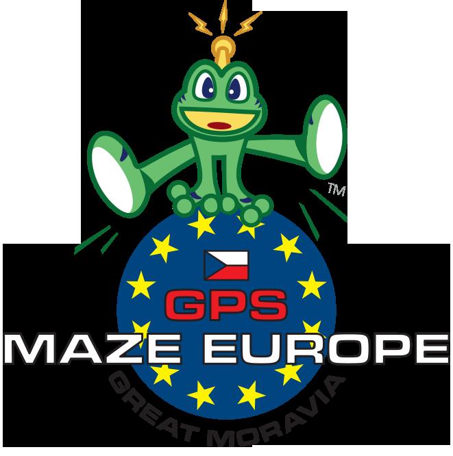 maze-great-moravia